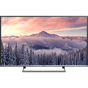 Photo of Panasonic TX-49DS500B Television