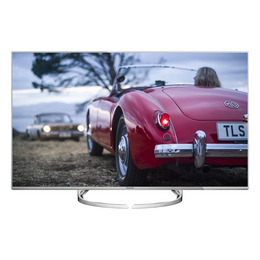 Panasonic TX58DX750B Reviews
