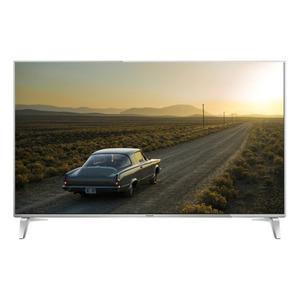 Photo of Panasonic TX65DX750B Television