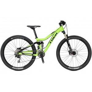 Photo of Trek Fuel Ex JR (2016) Bicycle