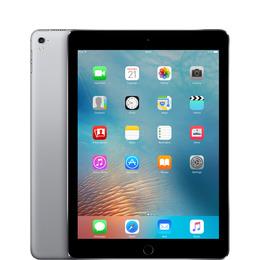 9.7 iPad Pro - 256 GB, Space Grey Reviews