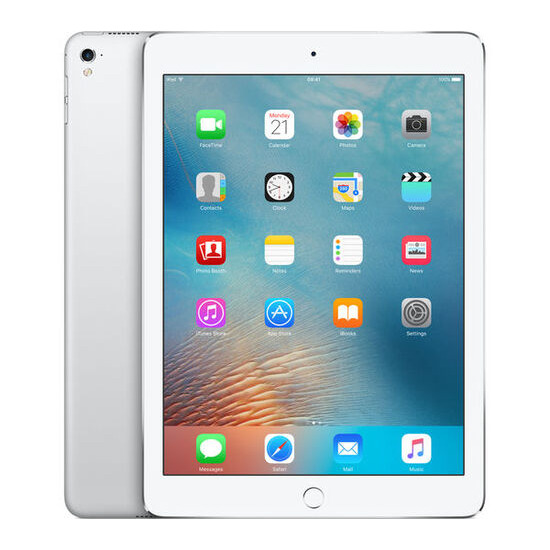 Apple iPad Pro 9.7-inch 32Gb Cellular