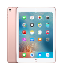 "Apple iPad Pro 9.7"" 256GB Reviews"
