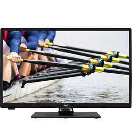 JVC LT-24C660 Reviews