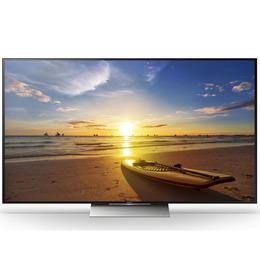 Sony Bravia KD75XD9405BU Reviews