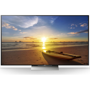 Photo of Sony Bravia KD75XD9405BU Television