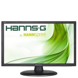 Hannspree HL247HGB Reviews