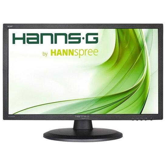 Hannspree HL247HGB
