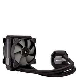 Corsair Hydro Series H80i v2 Reviews