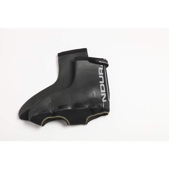 Endura Road II overshoes
