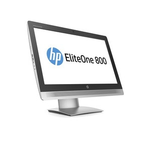 Photo of HP EliteOne 800 G2 Desktop Computer
