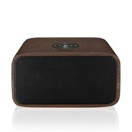 TOSHIBA Portable Wireless Bluetooth Stereo Speaker Reviews
