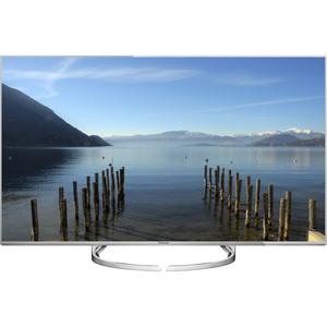 Photo of Panasonic TX-50DX750 Television