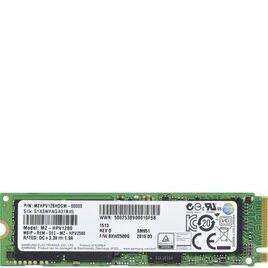 Samsung SM951 128GB Reviews
