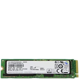 Samsung SM951 256GB Reviews