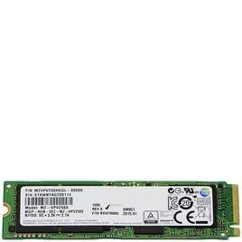 Samsung SM951 256GB Reviews