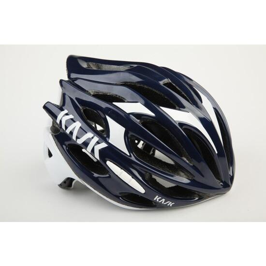 Kask Mojito helmet
