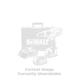 DeWalt DCH333NT Reviews