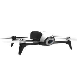 Parrot Bebop 2 Drone Reviews