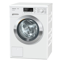 Miele WKF121 Reviews