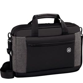 Underground 601057 16 Laptop Case - Black Reviews