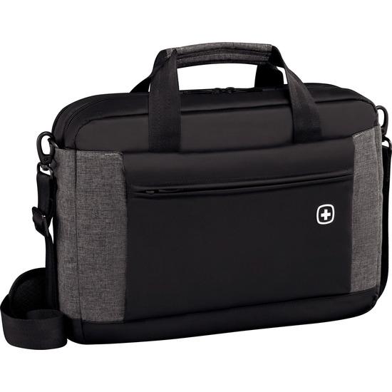 Underground 601057 16 Laptop Case - Black