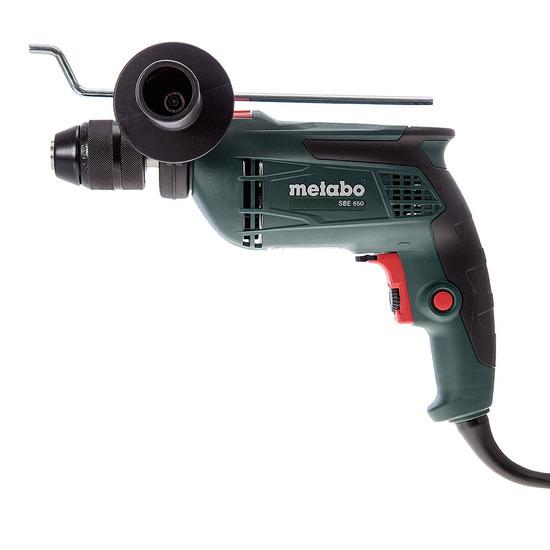 Metabo 600671510