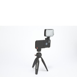 Manfrotto KLYP for iPhone 5 Reviews