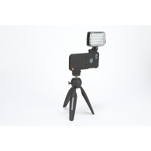 Photo of Manfrotto KLYP For iPhone 5 Mobile Phone Accessory