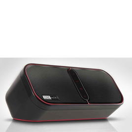 Sond Audio Bluetooth Speaker Reviews