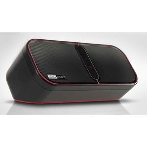 Photo of Sond Audio Bluetooth Speaker Speaker
