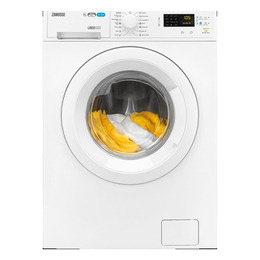 Zanussi ZWD81660NW Washer Dryer Reviews