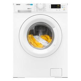 Zanussi ZWD81660NW Washer Dryer Reviews