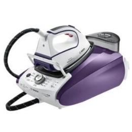 Bosch TDS3880GB Iron Reviews