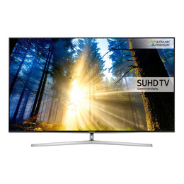 Samsung UE65KS8000 Reviews