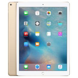 "Apple iPad Pro 12.9"" 256GB Reviews"