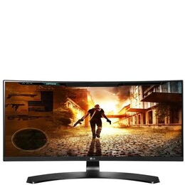 LG 29UC88  Reviews