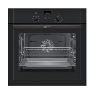 Photo of Neff B14M42S5GB Oven