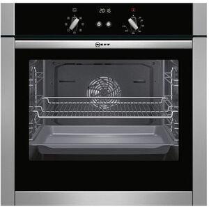 Photo of Neff B44M42N5GB  Oven