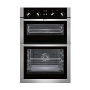 Photo of Neff U14M42N5GB Oven