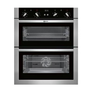 Photo of Neff U17M42N5GB Oven