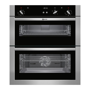 Photo of Neff U17S32N5GB Oven