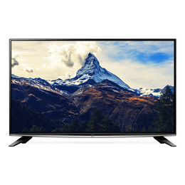 LG 40UH630V Reviews