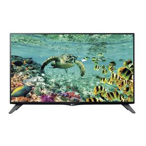 Photo of LG 58UH635V Television