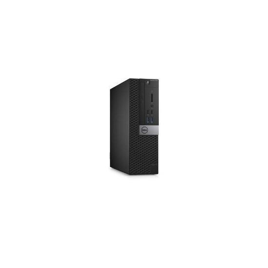 Dell 3040-2529