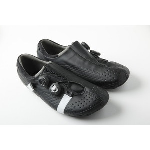 Photo of Bont Vaypor S Shoes Cycling Accessory