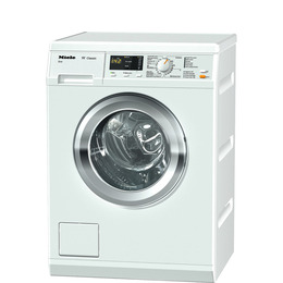 Miele WDA111 Reviews