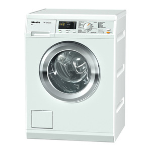 Photo of Miele WDA111 Washing Machine