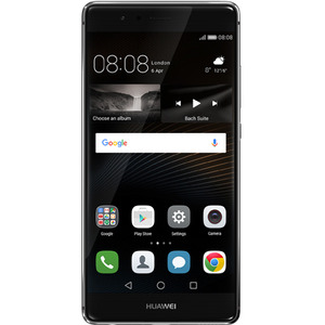 Photo of Huawei P9 (32GB) Mobile Phone