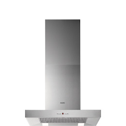 AEG X66264MD1 Chimney Cooker Hood Reviews